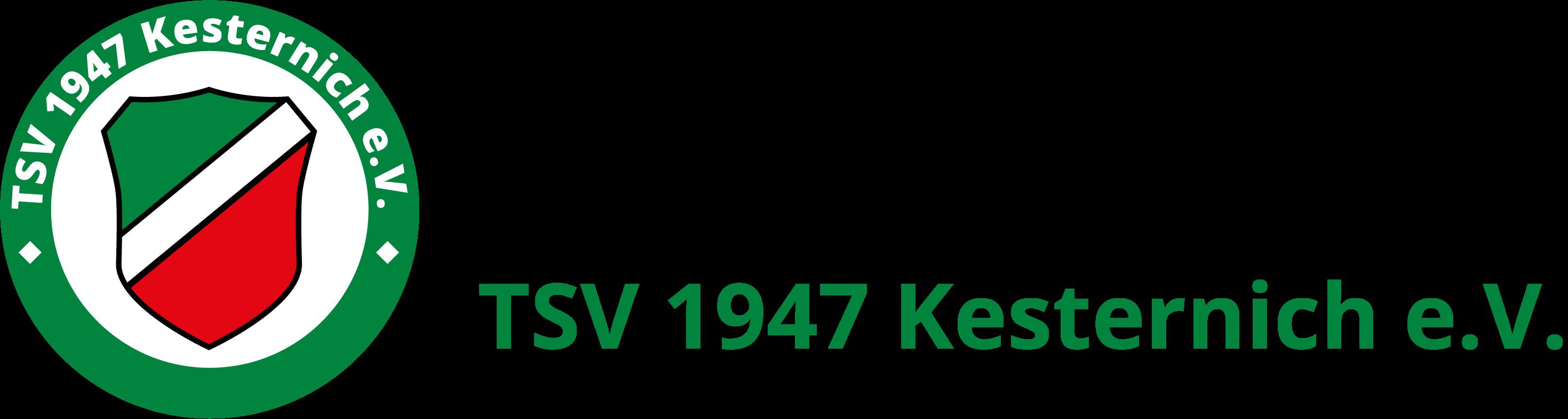 TSV 1947 Kesternich e. V.